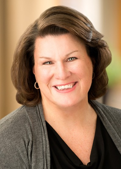 Photo of Suzanne  Irwin