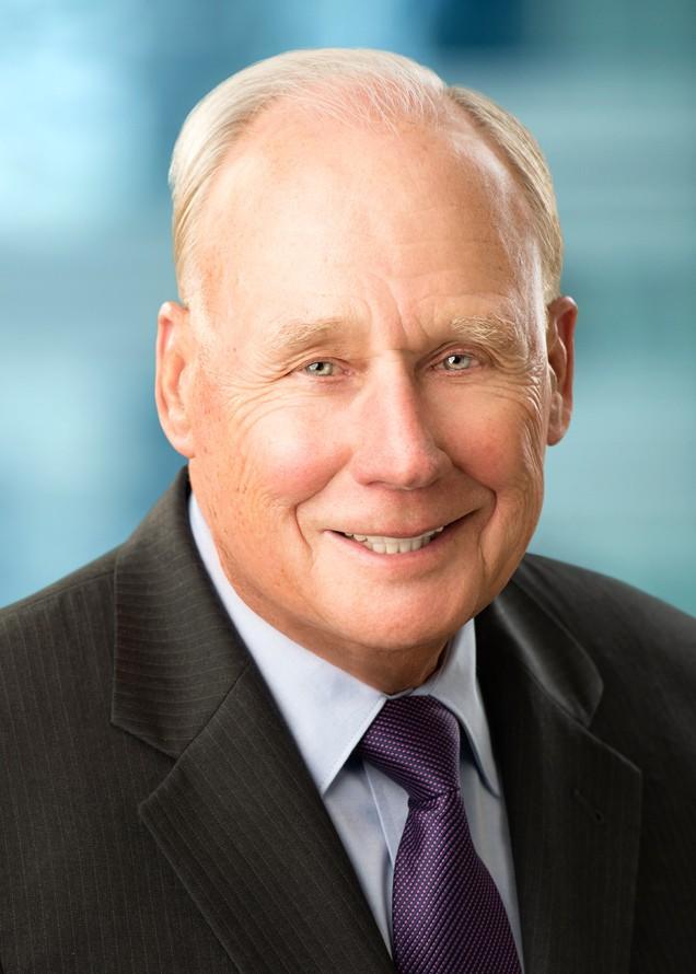 Frank Wisniewski Law Firm Attorneys